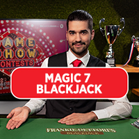Enjoy Live Roulette and Sports Betting Simultaneously at Ladbrokes Casino